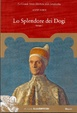 Cover of Lo splendore dei Dogi - Volume 1