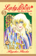 Cover of Lady Oscar: Le Rose di Versailles vol. 5
