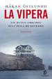 Cover of La vipera