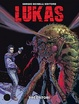Cover of Lukas n. 2