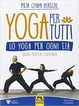Cover of Yoga per tutti
