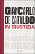 Cover of In giustizia