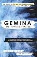Cover of Gemina