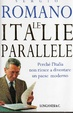 Cover of Le italie parallele