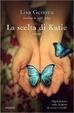 Cover of La scelta di Katie