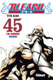 Cover of Bleach #45