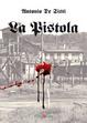 Cover of La pistola