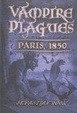 Cover of Paris, 1850