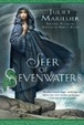 Cover of Seer of Sevenwaters