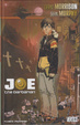 Cover of Joe the Barbarian