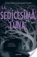 Cover of La sedicesima luna