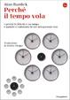 Cover of Perché il tempo vola