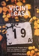 Cover of Vicini di casa