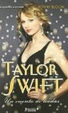 Cover of Taylor Swift
