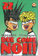 Cover of Due come noi!! vol. 22