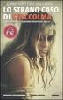 Cover of Lo strano caso di Stoccolma. Vincent Franke e la donna venuta dal nulla