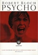 Cover of Psycho