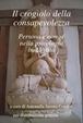 Cover of Il crogiolo della consapevolezza
