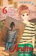 Cover of Aruito vol. 6