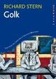 Cover of Golk