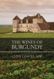 Cover of The Wines of Burgundy