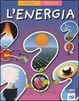 Cover of L'energia