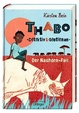Cover of Thabo: Detektiv und Gentleman, 1