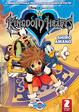 Cover of Kingdom Hearts #2