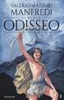 Cover of Il romanzo di Odisseo