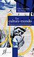 Cover of La cultura-mondo