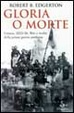 Cover of Gloria o morte