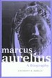 Cover of Marco Aurelio
