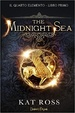 Cover of The Midnight Sea
