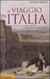 Cover of Il viaggio in Italia