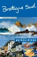 Cover of Bretagne Sud