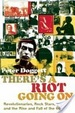 Cover of There's a Riot Going On