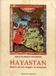 Cover of Hayastan