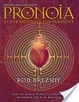 Cover of Pronoia Is the Antidote for Paranoia