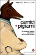 Cover of Camici e pigiami