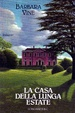 Cover of La casa della lunga estate