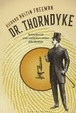 Cover of Dr. Thorndyke