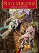 Cover of Nico Macchia
