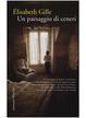 Cover of Un paesaggio di ceneri