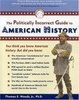 Cover of The Politically Incorrect Guide to American History