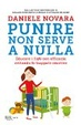 Cover of Punire non serve a nulla