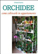 Cover of Orchidee