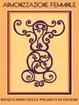 Cover of Armonizzazione femminile