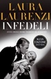 Cover of Infedeli