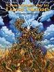 Cover of Chroniques de la lune noire, Tome 17