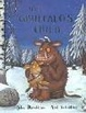 Cover of The gruffalo's child